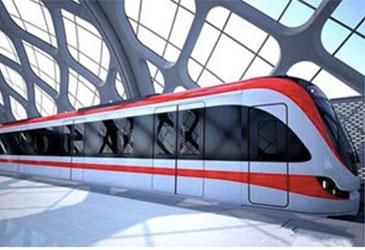 合肥地铁4、5号线4月初有望开工